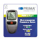 Prima Home Test 3in1 MultiCare-In